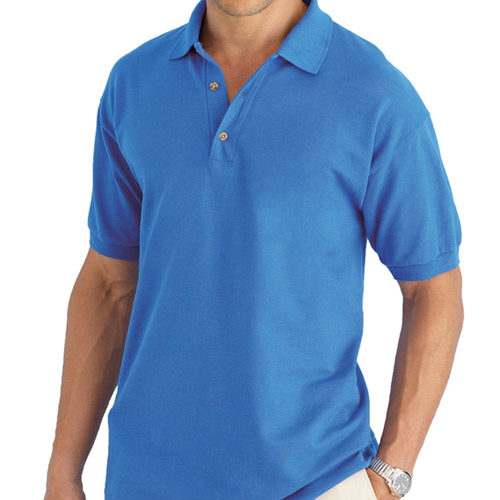 Vatis polo shirts